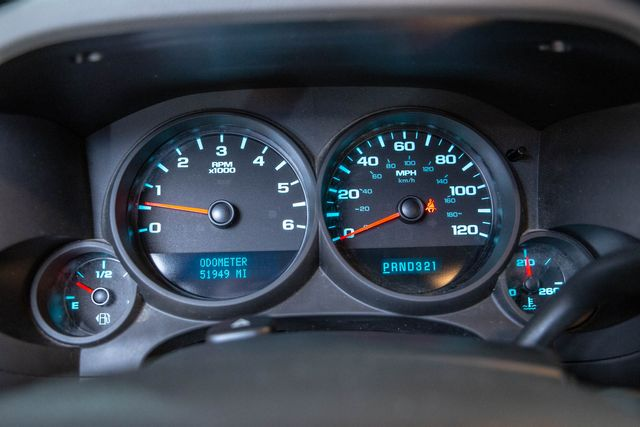 2011 GMC Sierra 1500 SL in Addison, Texas 75001