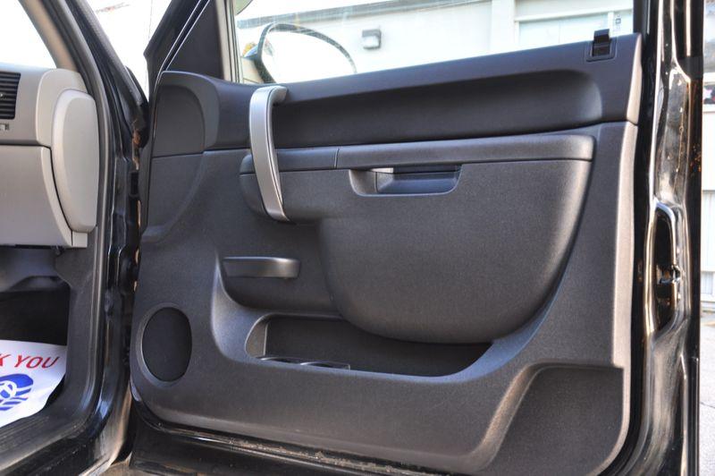 2011 GMC Sierra 1500 SL  city MA  Beyond Motors  in Braintree, MA