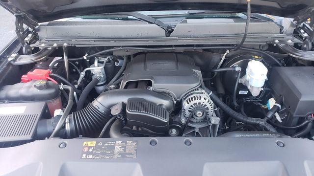 2011 GMC Sierra 1500 SLE 4X4 in Campbell, CA 95008