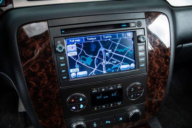 2011 GMC Sierra 1500 Denali in , TX 75006