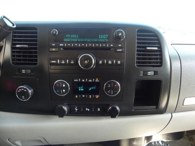 2011 GMC Sierra 1500 SLE in Cullman, AL 35058