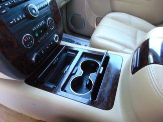 2011 GMC Sierra 1500 Denali Alexandria, Minnesota 17