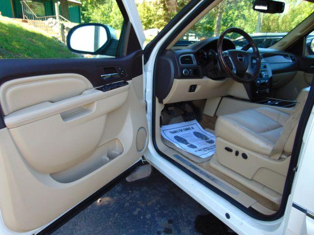 2011 GMC Sierra 1500 Denali Alexandria, Minnesota 11