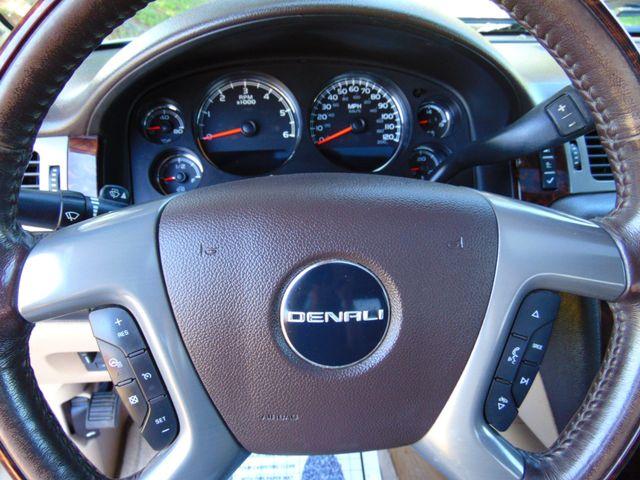 2011 GMC Sierra 1500 Denali Alexandria, Minnesota 14