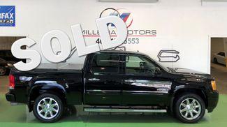 2011 GMC Sierra 1500 Denali Longwood, FL