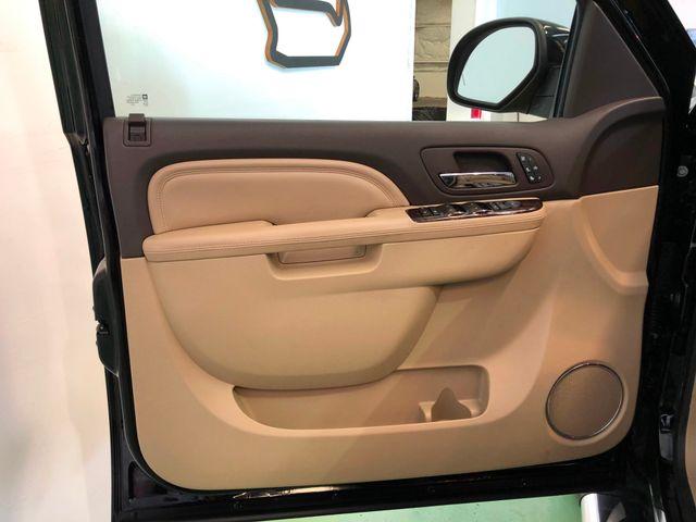 2011 GMC Sierra 1500 Denali Longwood, FL 13