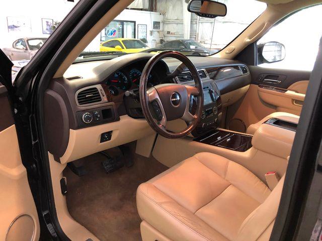 2011 GMC Sierra 1500 Denali Longwood, FL 14