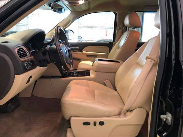 2011 GMC Sierra 1500 Denali Longwood, FL 15