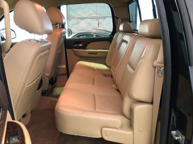 2011 GMC Sierra 1500 Denali Longwood, FL 17