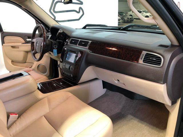 2011 GMC Sierra 1500 Denali Longwood, FL 18