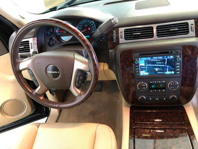 2011 GMC Sierra 1500 Denali Longwood, FL 19