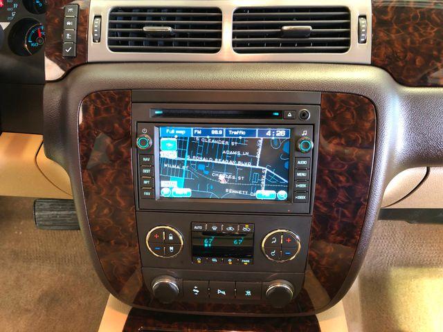 2011 GMC Sierra 1500 Denali Longwood, FL 20