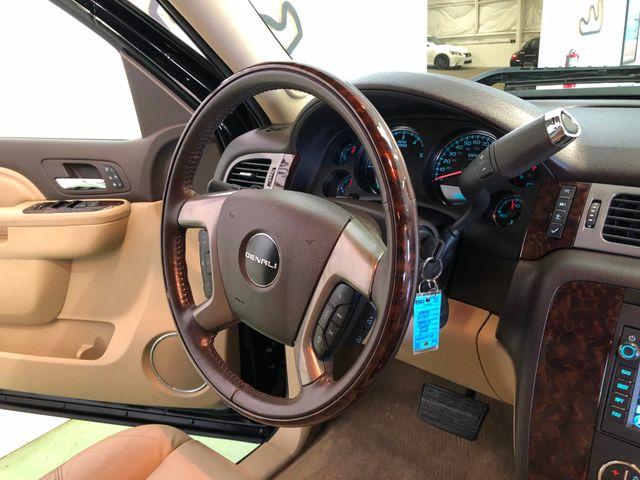 2011 GMC Sierra 1500 Denali Longwood, FL 21