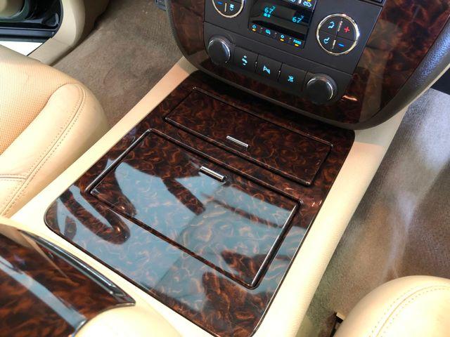 2011 GMC Sierra 1500 Denali Longwood, FL 22