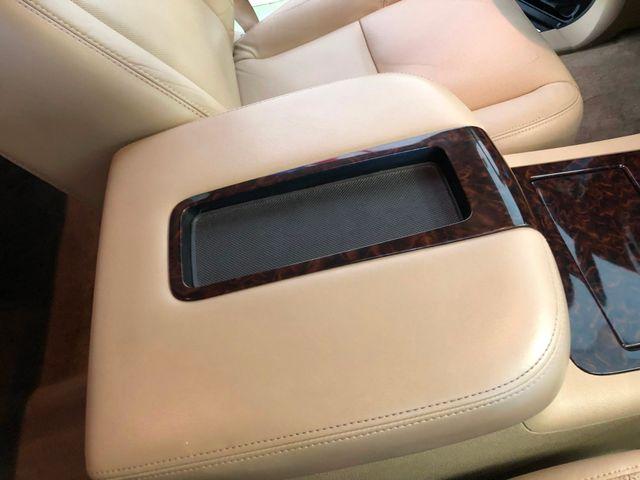 2011 GMC Sierra 1500 Denali Longwood, FL 23