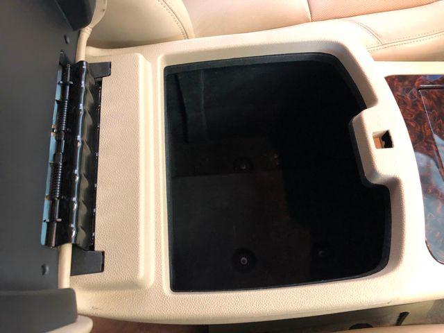 2011 GMC Sierra 1500 Denali Longwood, FL 24