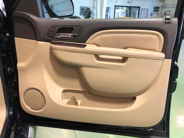 2011 GMC Sierra 1500 Denali Longwood, FL 27
