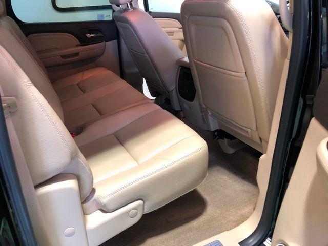 2011 GMC Sierra 1500 Denali Longwood, FL 28