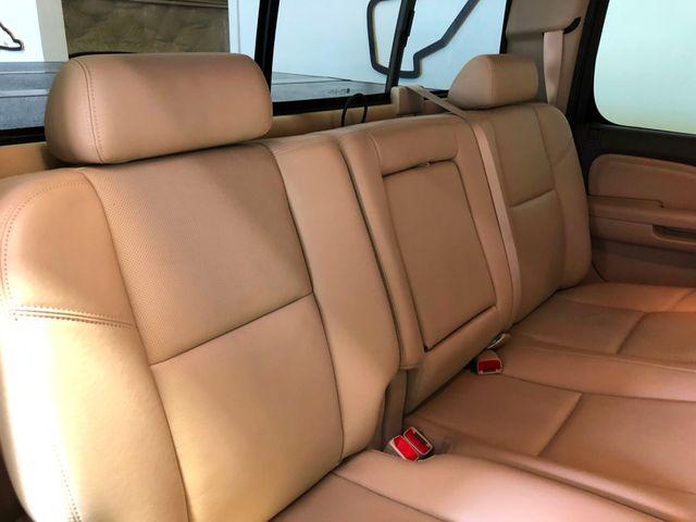 2011 GMC Sierra 1500 Denali Longwood, FL 29