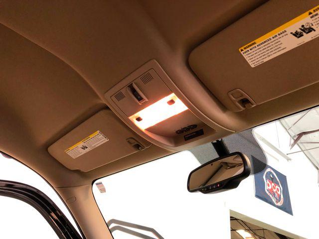 2011 GMC Sierra 1500 Denali Longwood, FL 31