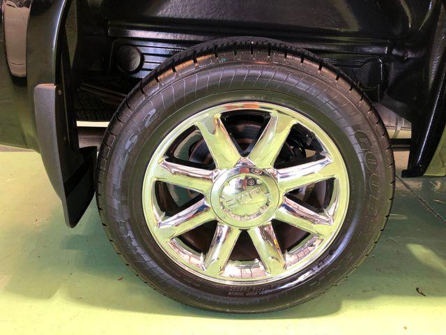 2011 GMC Sierra 1500 Denali Longwood, FL 32