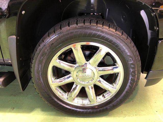 2011 GMC Sierra 1500 Denali Longwood, FL 33