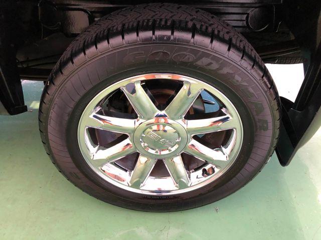 2011 GMC Sierra 1500 Denali Longwood, FL 34