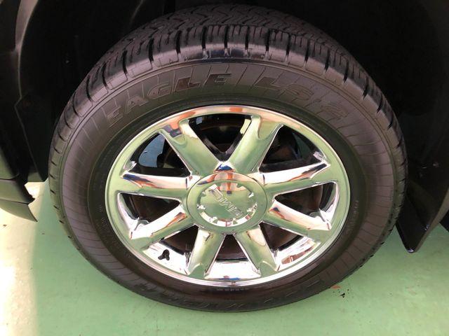 2011 GMC Sierra 1500 Denali Longwood, FL 35