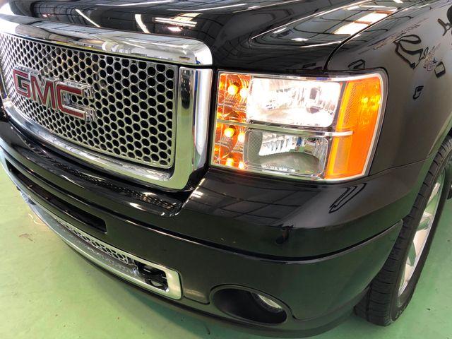 2011 GMC Sierra 1500 Denali Longwood, FL 36