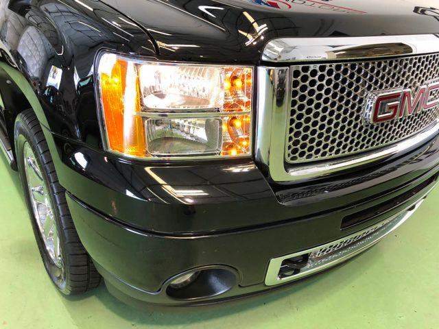 2011 GMC Sierra 1500 Denali Longwood, FL 37
