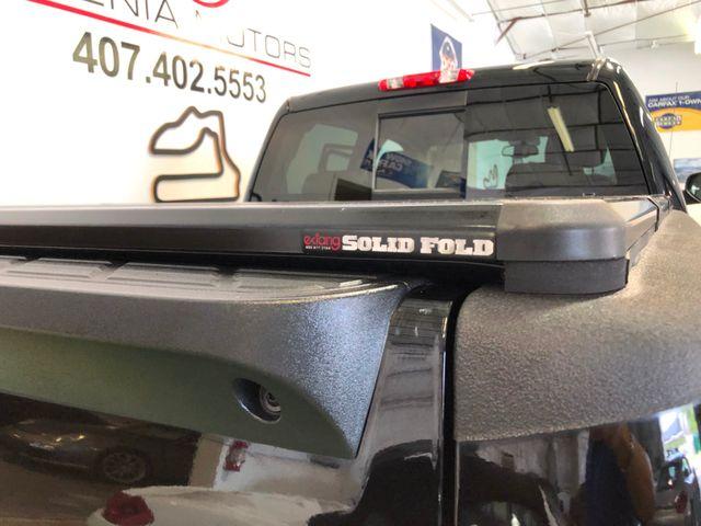 2011 GMC Sierra 1500 Denali Longwood, FL 40