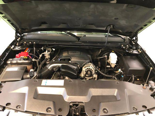 2011 GMC Sierra 1500 Denali Longwood, FL 43