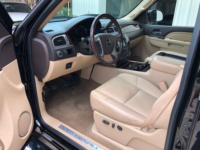 2011 GMC Sierra 1500 Denali Longwood, FL 52