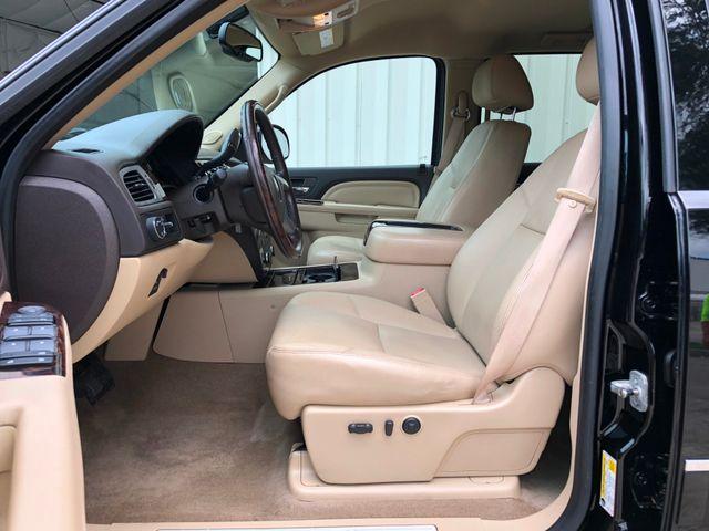 2011 GMC Sierra 1500 Denali Longwood, FL 53
