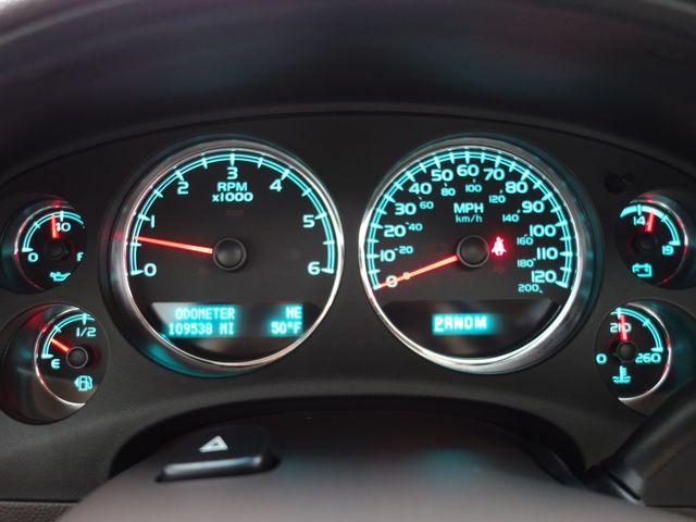 2011 GMC Sierra 1500 Denali in Marion, AR 72364