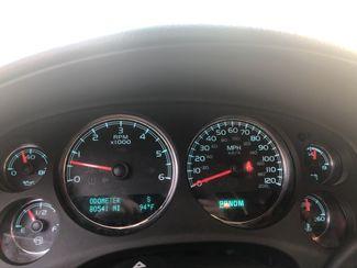 2011 GMC Sierra 1500 SLT Z71  city ND  Heiser Motors  in Dickinson, ND