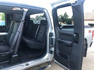 2011 GMC Sierra 1500 SLE only 57000 Miles  city ND  Heiser Motors  in Dickinson, ND