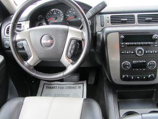 2011 GMC Sierra 1500 SLT Dickson, Tennessee 9