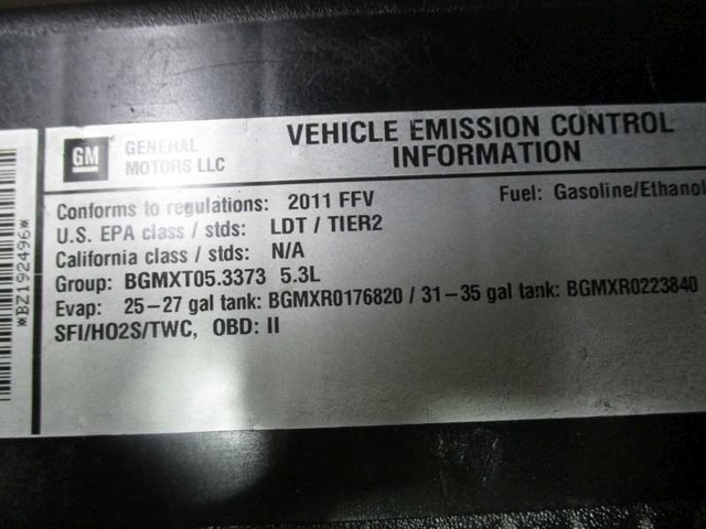 2011 GMC Sierra 1500 SLE in Gonzales, Louisiana 70737