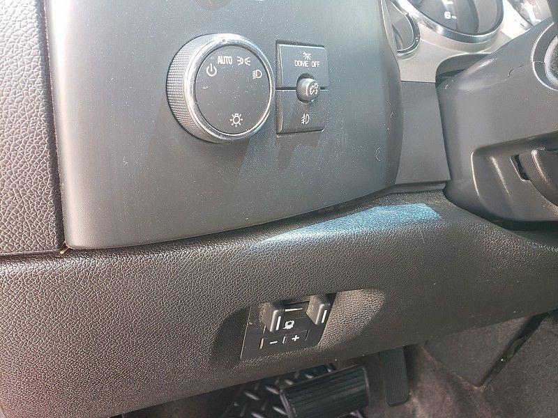 2011 GMC Sierra 1500 4WD Crew Cab SLE  city MT  Bleskin Motor Company   in Great Falls, MT
