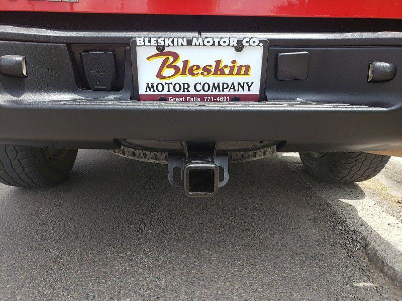 2011 GMC Sierra 1500 SLE  city MT  Bleskin Motor Company   in Great Falls, MT