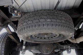 2011 GMC Sierra 1500 Work Truck Hollywood, Florida 32