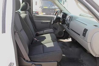 2011 GMC Sierra 1500 Work Truck Hollywood, Florida 22