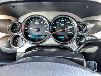 2011 GMC Sierra 1500 SLE LINDON, UT 10