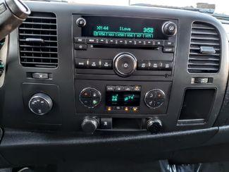 2011 GMC Sierra 1500 SLE LINDON, UT 11