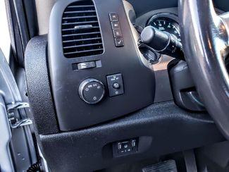2011 GMC Sierra 1500 SLE LINDON, UT 12