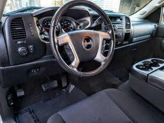 2011 GMC Sierra 1500 SLE LINDON, UT 13