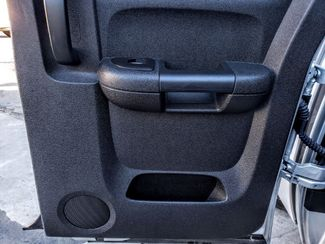 2011 GMC Sierra 1500 SLE LINDON, UT 21