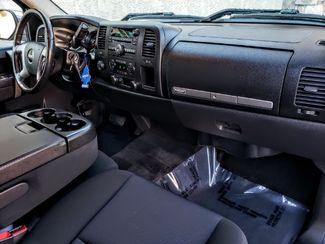 2011 GMC Sierra 1500 SLE LINDON, UT 22