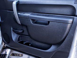 2011 GMC Sierra 1500 SLE LINDON, UT 24